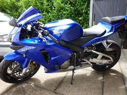 2004 honda cbr 600 for sale honda cbr600rr for sale 2004 honda cbr 600rr cbr 600 rr fully