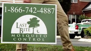 best mosquito control last bite mosquito control 866 742 4887