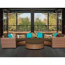 Classic Outdoor Furniture by Patio Outdoor Category Tk Classics Outdoor Furniture For Endless