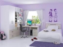 Teenagers Bedroom Accessories Room Accessories For Kakteenwelt Info