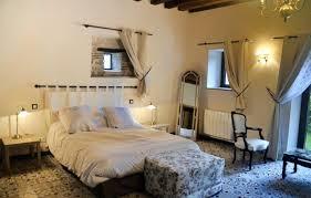 chambre d hote loire et cher location chambre d hôtes n g10382 à seur loir et cher centre