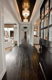 black ceiling designs creating modern home interiors that look