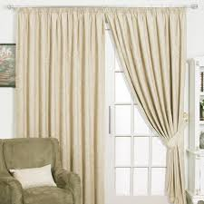 Country Curtains For Living Room Ivory Color Country Curtains Free Shipping And Living Room