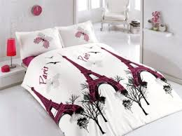 Teen Floral Bedding Black And White Teen Girls U0027 Bedding