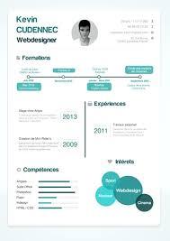 resume template word free graphic resume templates vsdev info