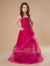 10 best perfect little birthday pageant dresses images on