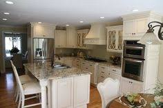 Just Cabinets And More by White Kitchen Cabinets U0026 Design Just Cabinets Furniture U0026 More