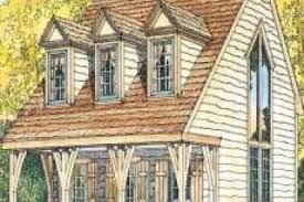 cottage house plans small 17 large cottage house plans tale cottage pixdaus