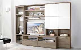 Mondo Convenienza Mobile Tv by Beautiful Cucine Mondo Convenienza Come Sono Pictures Ideas