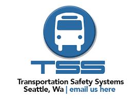 contact admin contact us tss transportation