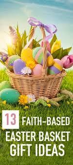 christian easter baskets 24 marvelous christian easter basket fillers 20 christian