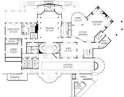 mansion floorplan 50 best of minecraft mansion floor plan floor and home plans