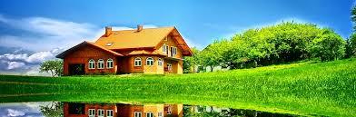 green home design home green home design