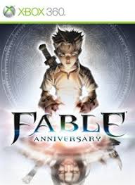 fable 2 pub games larry hryb on twitter fable anniversary and fable ii pub