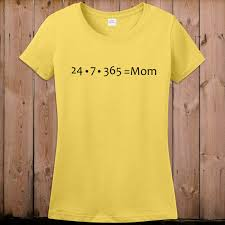 mothers day shirts workout shirts gift ideas for mothers day