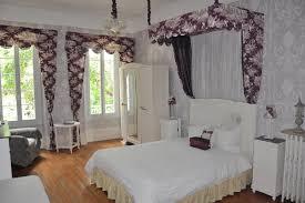 chambre dans un arbre chambres d hôtes l arbre d or de marc aurèle bed breakfast