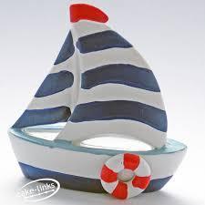 boat cake topper boat cake topper cake links ltd