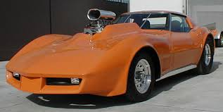 c3 corvette drag car looking for pics of c3 drag cars corvetteforum chevrolet