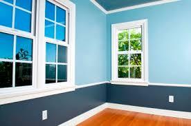 trim paint color ideas a g williams painting company