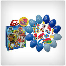 filled easter baskets 50 cool eggs to add to their easter basket dodo burd
