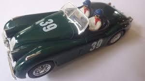 jaguar xk type ninco jaguar xk 120 ninco porsche 356a 272786919480 2 99