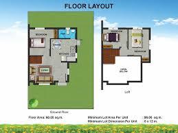 100 coraline house floor plan floor plan convention center