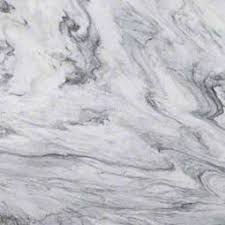 marble countertops marble countertops marble slabs marble colors