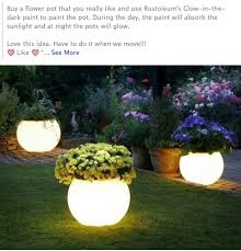 glow in the dark paint on pots spray paint at home depot for 10