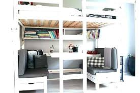 full size loft bed with desk ikea full size loft bed ikea desk bed beds twin over full bunk bed twin
