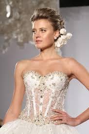 panina wedding dresses prices panina wedding dresses sale great wedding dress designers similar