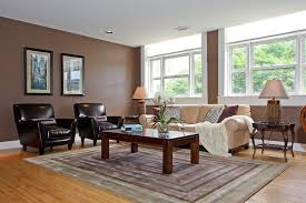 pictures of model homes interiors model home staging starting a model home staging business real