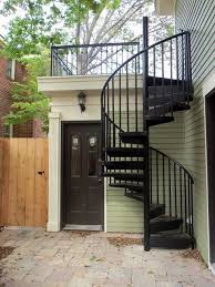 best 25 outside stairs ideas on pinterest stairs house stairs