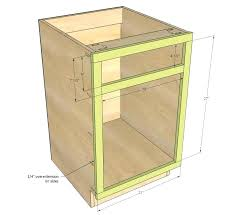 Build Sliding Cabinet Doors How To Make Sliding Cabinet Doors 7 Desirable Interior Door Design