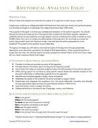 essay desktop rhetorical essay analysis on how to write hd of