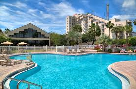 Floor And Decor Orlando Florida The Enclave Hotel U0026 Suites Updated 2017 Prices U0026 Resort Reviews