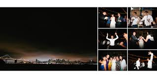 best wedding album design align album design wedding album design for