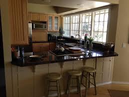 kitchen maximizes drawer storage kitchen bath design