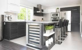 renovation cuisine ancienne cuisine moderne dans maison ancienne perfect decoration cuisine