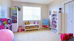jeux de fille d馗oration de chambre jeu de decoration de chambre tapis animaux enfant tapis sol