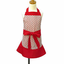 Personalized Mens Aprons U0027s Striped Floral Apron Stitched By Beverly Llc