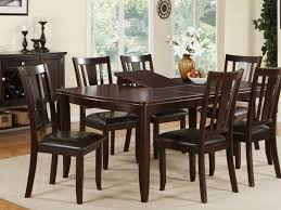 Reclaimed Wood Dining Room Table Kitchen 20 Gorgeous Modern Wood Dining Chairs Tables Cute