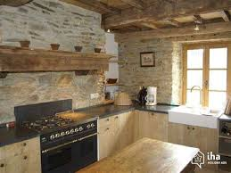 cuisine en coin charming cuisine avec coin repas 0 cuisine en u stratifie fonce