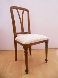 sedie classiche per sala da pranzo bergamini mobili