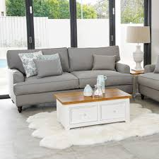 Dining Tables Canberra Custom Made Sofas Products 1825 Interiors