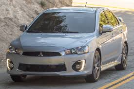 mitsubishi lancer 2016 interior 2016 mitsubishi lancer es 4dr sedan 2 0l 4cyl 5m specifications