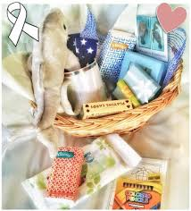 cancer gift baskets the best and worst gifts for a cancer patient tips from a