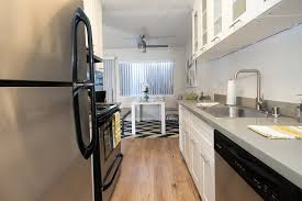 1 Bedroom Apartments Sacramento Courtyard At Artisan Square Rent One