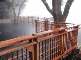deck green deck supplies