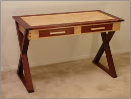 diy stand up desk plans desk home design ideas qrm1kd46l223519