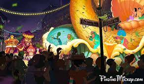 princess frog walt disney studios animated features